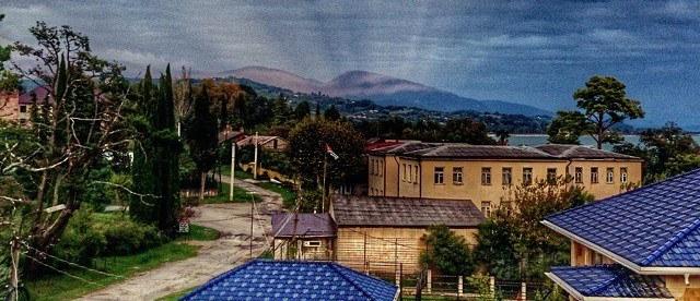 немного эти купить недвижимость в абхазии россиянам в 2015 году студентка удовлетворяет