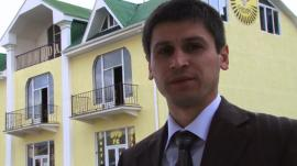 foto_georgiy