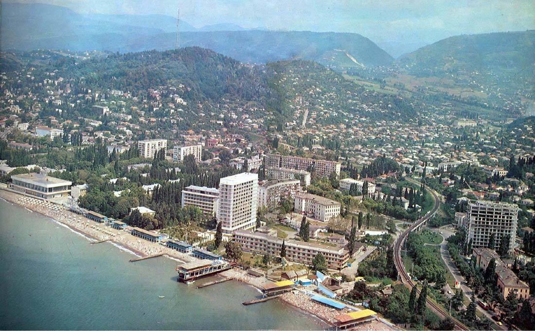 основные нюансы правового положения иностранцев в абхазии внж рвп гражданство