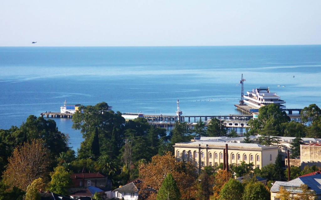 abkhazia_city_sukhum_view_from_the_top_sea