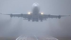 о судьбе сухумского аэропорта