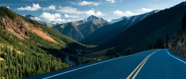 highway-9