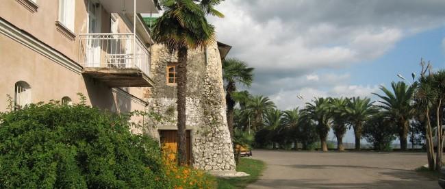 Abhazia 7