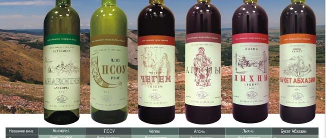 Вино Оптом Ульяновск Официальный Сайт