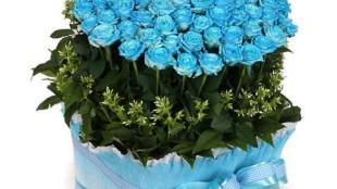 Поздравления с днем рождения на абхазском
