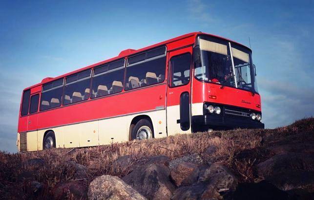 перевозки по единому билету в абхазию на автобусе в 2017 году
