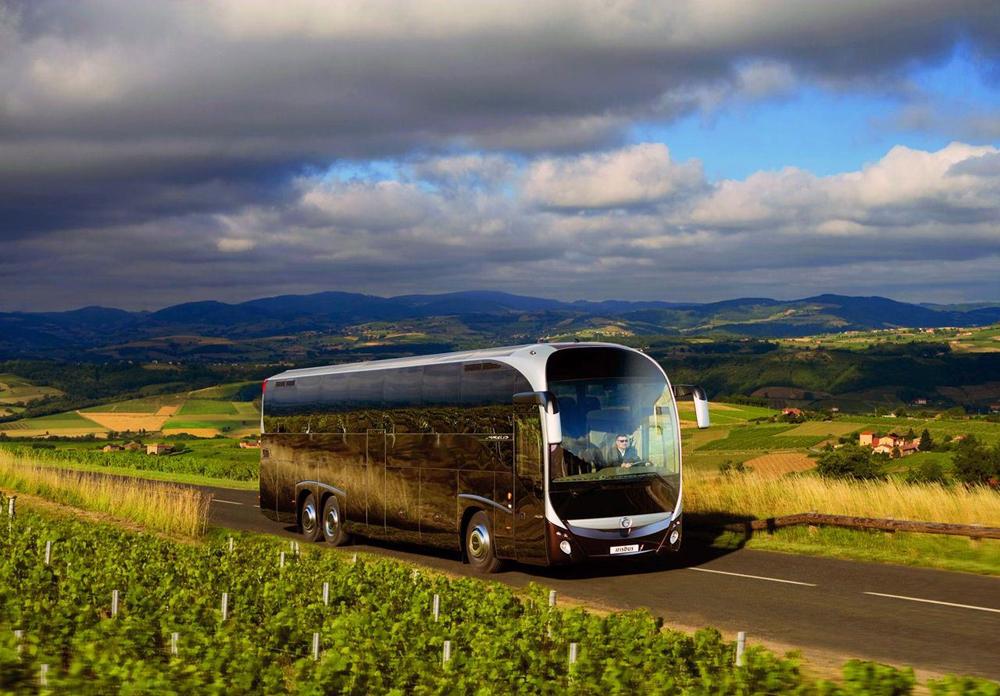 итоги перевозок по единому билету в Абххазию на автобусе в 2017 году, цены, тарифы и статистика.