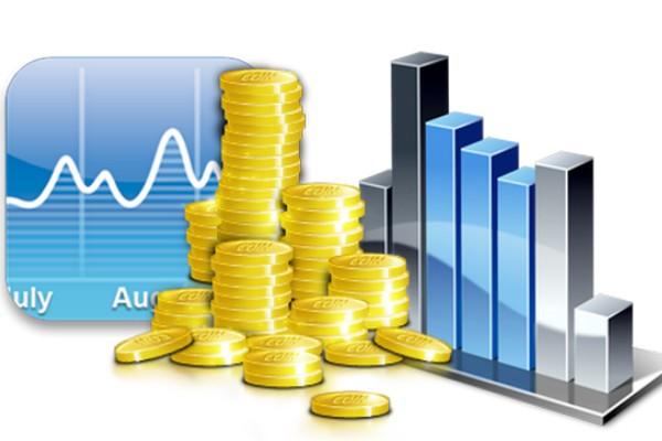 Оценка-эффективности-инвестиций
