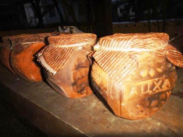 мед из абхазии будет фасоваться в селе кындыг