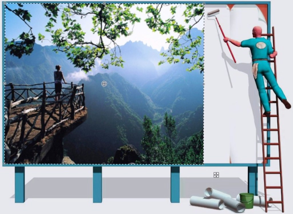 реклама на абхазских сайтах