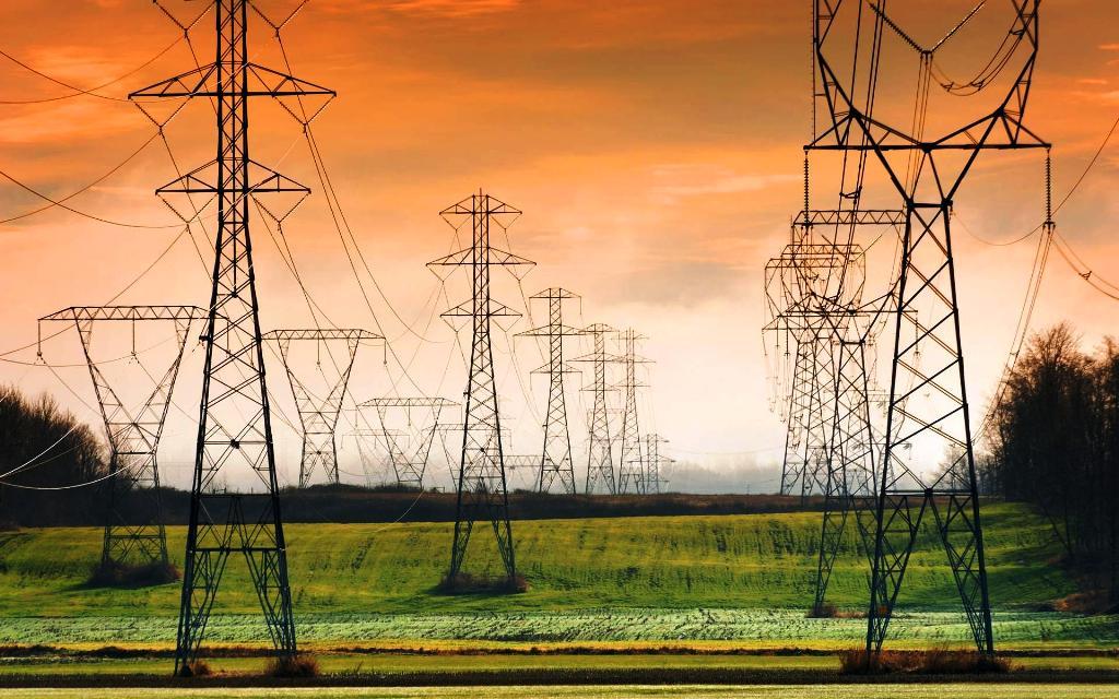 абхазской энергетики