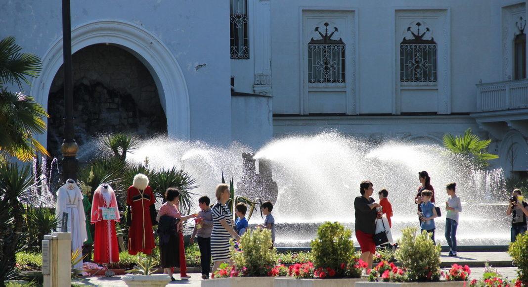 сопровождение бизнеса в Абхазии