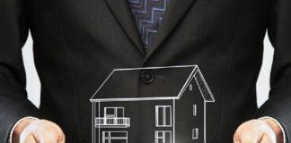 консультации по недвижимости