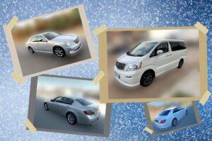 абхазский учет авто для россиян полезная информация