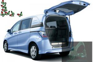 автомобили с японских аукционов на абхазский учет и мошенники